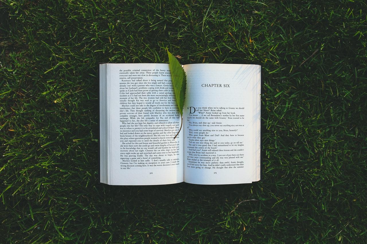Main characteristics of Oriental literature