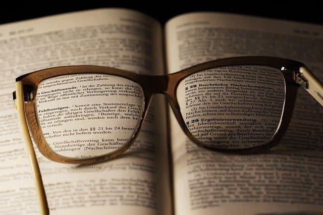 Development of ultraism in literature